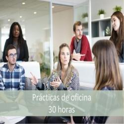 practicas_de_oficina