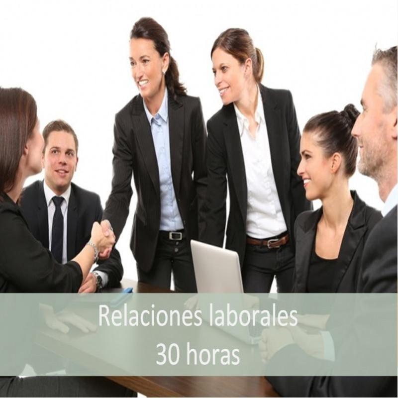 relaciones_laborales