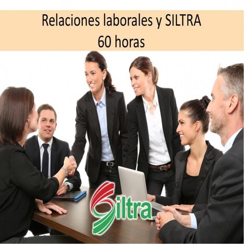 relaciones_laborales_y_siltra