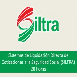 sistemas_de_liquidacion_directa_de_cotizaciones_a_la_seguridad_social_(SILTRA)