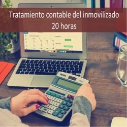 tratamiento_contable_del_inmovilizado