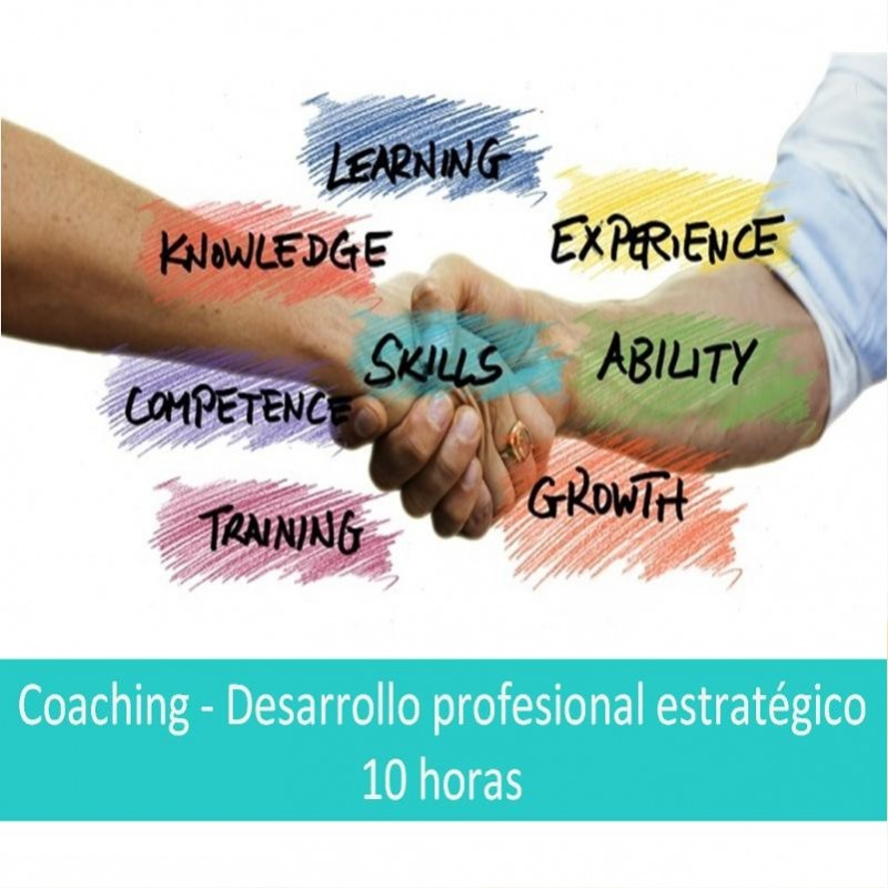 coaching_desarrollo_profesional_estrategico