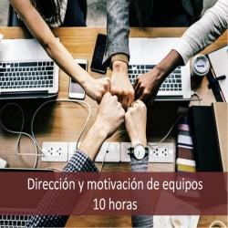 direccion_y_motivacion_de_equipos