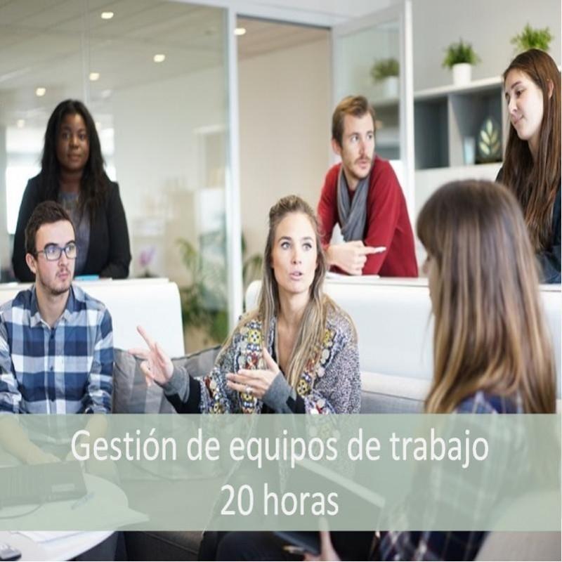 gestion_de_equipos_de_trabajo