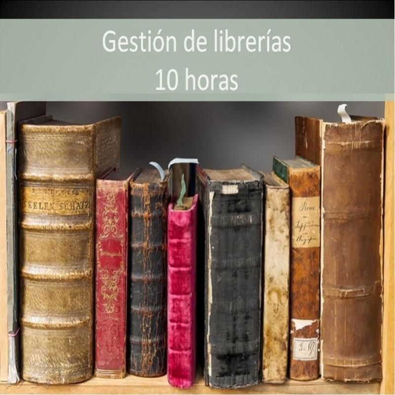 gestion_librerias