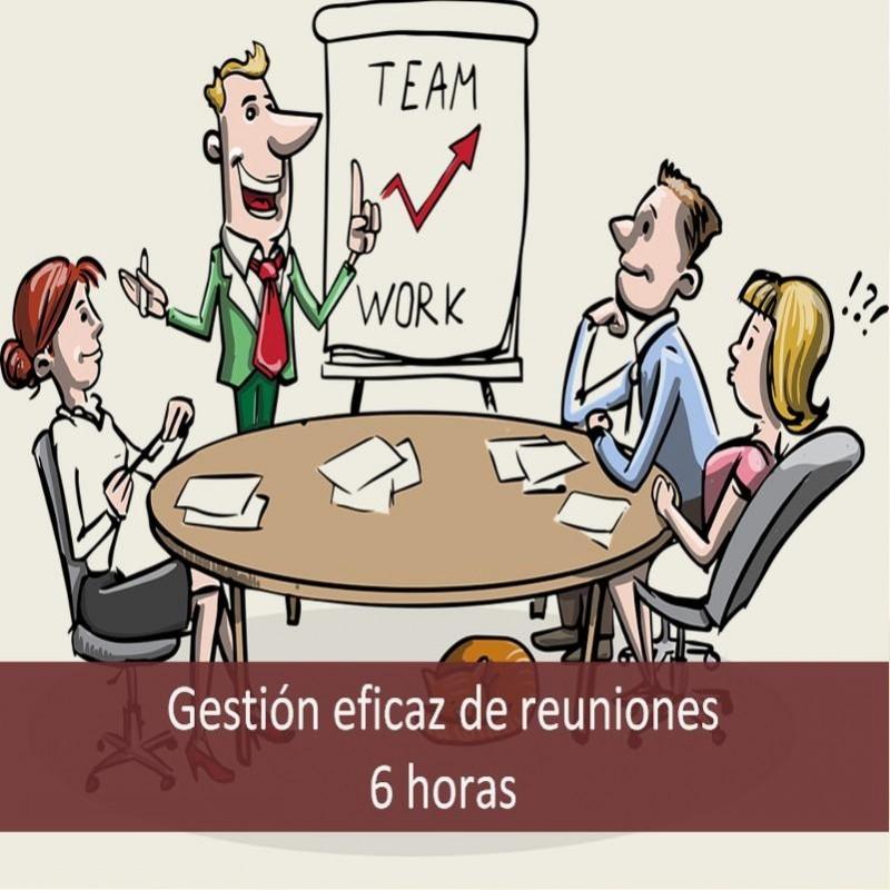 gestion_eficaz_de_reuniones