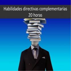 habilidades_directivas_complementarias