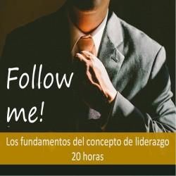 los_fundamentos_del_concepto_de_liderazgo