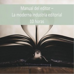 manual_del_editor_la_moderna_industria_editorial