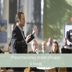 presentaciones_orales_eficaces