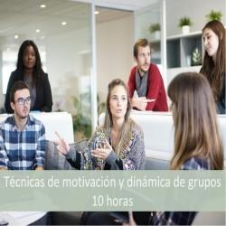 tecnicas_de_motivacion_y_dinamica_de_grupos