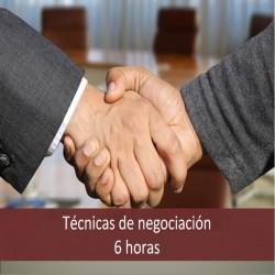 tecnicas_de_negociacion