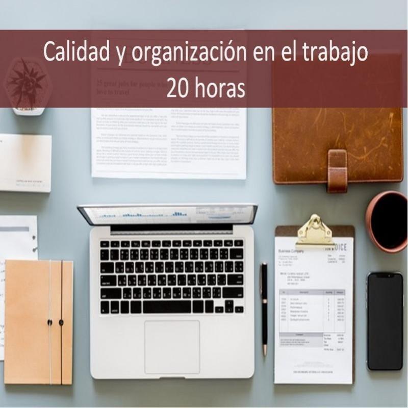 calidad_y_organizacion_en_el_trabajo