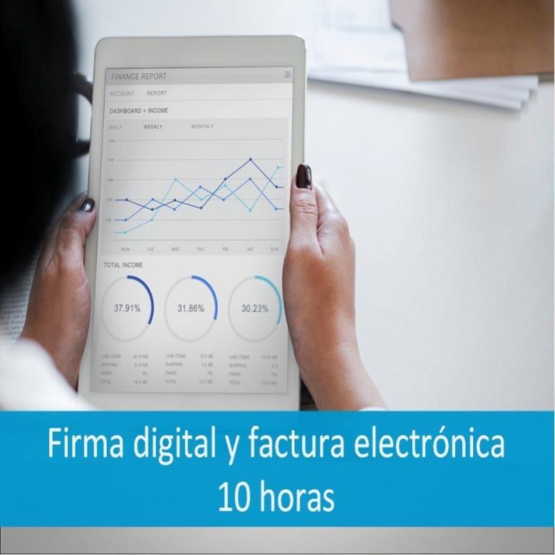 firma_digital_y_factura_electronica