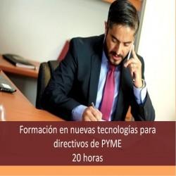 formacion_en_nuevas_tecnologias_para_directivos_de_pyme