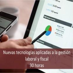 nuevas_tecnologias_aplicadas_a_la_gestion_laboral_y_fiscal