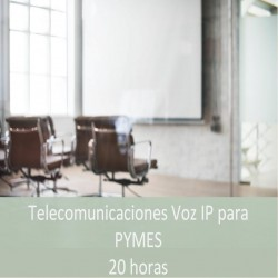 telecomunicaciones_voz_ip_para_pymes