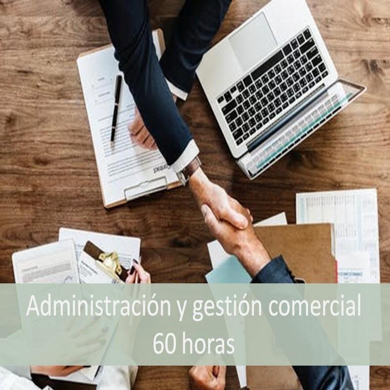 administracion_y_gestion_comercial