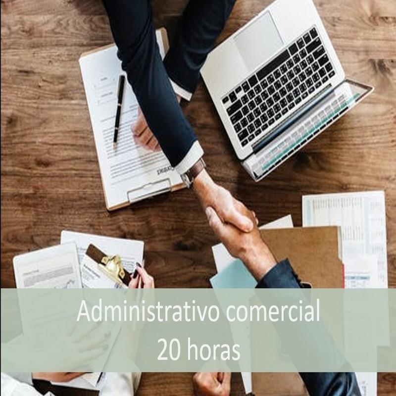 administrativo_comercial