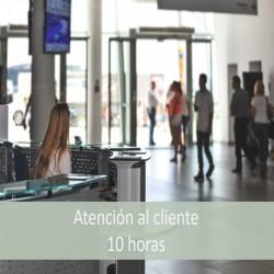 atencion_al_cliente