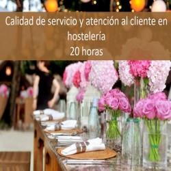 calidad_de_servicio_y_atencion_al_cliente_en_hosteleria