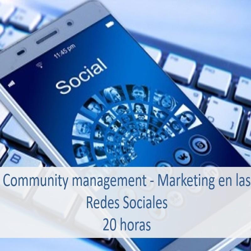 community_management_marketing_en_las_redes_sociales
