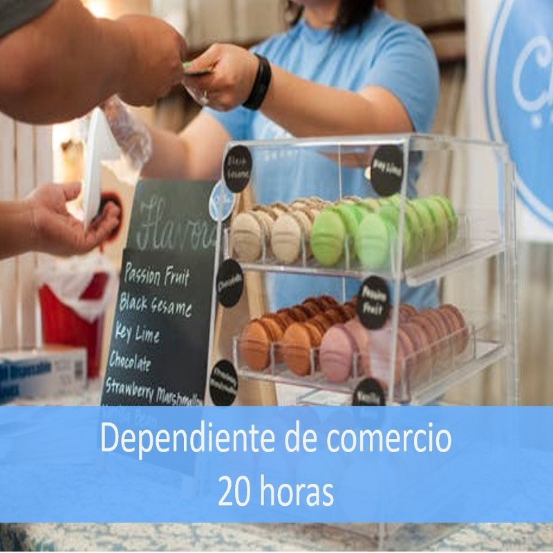 dependiente_de_comercio