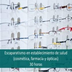 escaparatismo_en_establecimiento_de_salud_cosmetica_farmacia_y_opticas