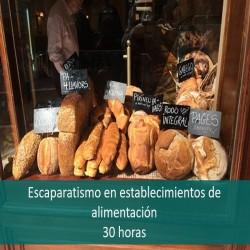 escaparatismo_en_establecimientos_de_alimentacion
