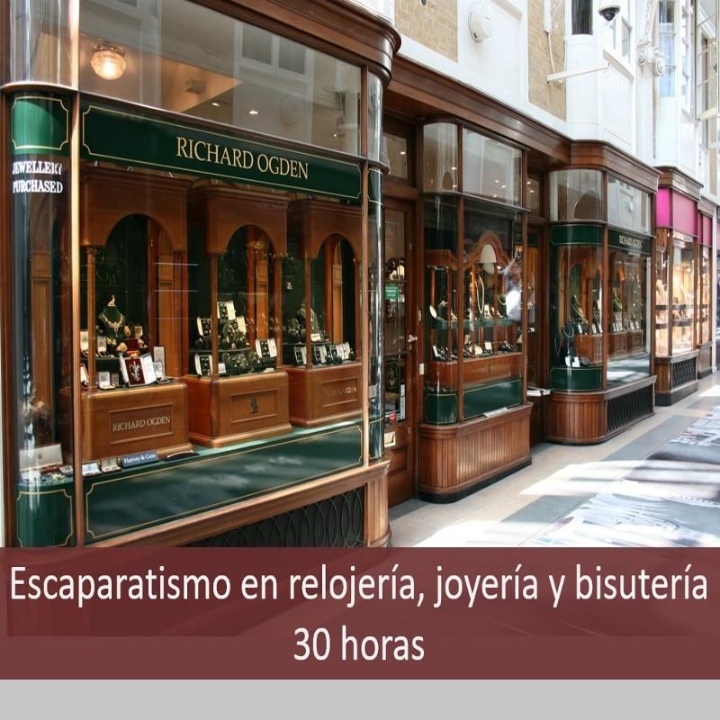 escaparatismo_en_relojeria_joyeria_y_bisuteria