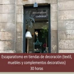 escaparatismo_en_tiendas_de_decoracion_textil_muebles_y_complementos_decorativos