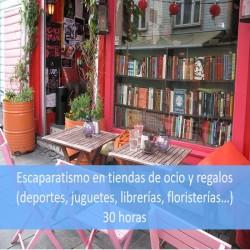 escaparatismo_en_tiendas_de_ocio_y_regalos_deportes_juguetes_librerias_floristerias