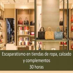 escaparatismo_en_tiendas_de_ropa_calzado_y_complementos