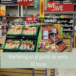 marketing_en_el_punto_de_venta