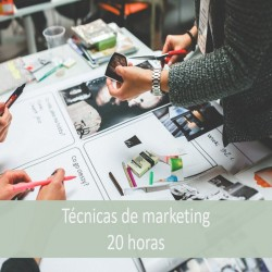 tecnicas_de_marketing