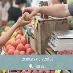 tecnicas_de_ventas
