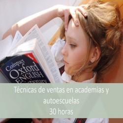 tecnicas_de_ventas_en_academias_y_autoescuelas