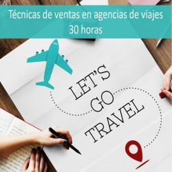 tecnicas_de_ventas_en_agencias_de_viajes