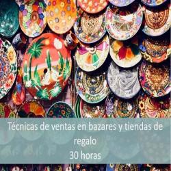 tecnicas_de_ventas_en_bazares_y_tiendas_de_regalo