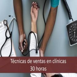 tecnicas_de_ventas_en_clinicas