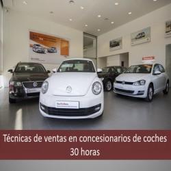 tecnicas_de_ventas_en_concesionarios_de_coches