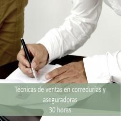 tecnicas_de_ventas_en_corredurias_y_aseguradoras