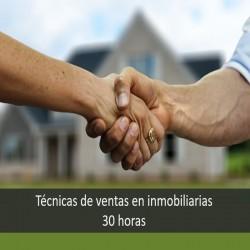 tecnicas_de_ventas_en_inmobiliarias