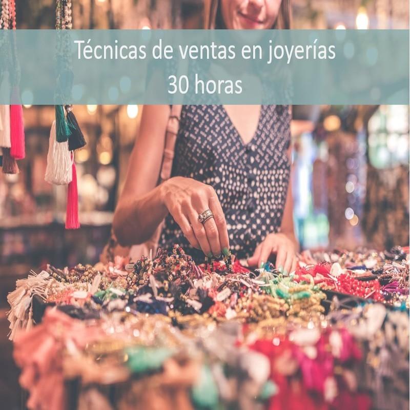tecnicas_de_ventas_en_joyerias