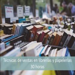tecnicas_de_ventas_en_librerias_y_papelerias