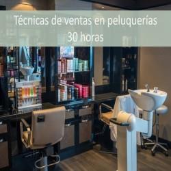 tecnicas_de_ventas_en_peluquerias