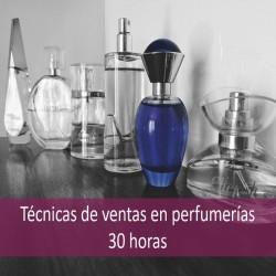 tecnicas_de_ventas_en_perfumerias