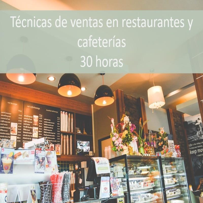 tecnicas_de_ventas_en_restaurantes_y_cafeterias