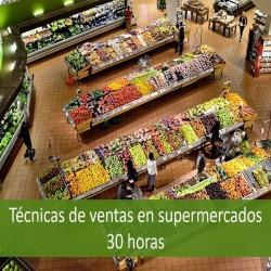 tecnicas_de_ventas_en_supermercados