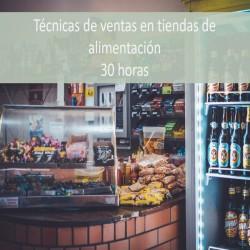 tecnicas_de_ventas_en_tiendas_de_alimentacion